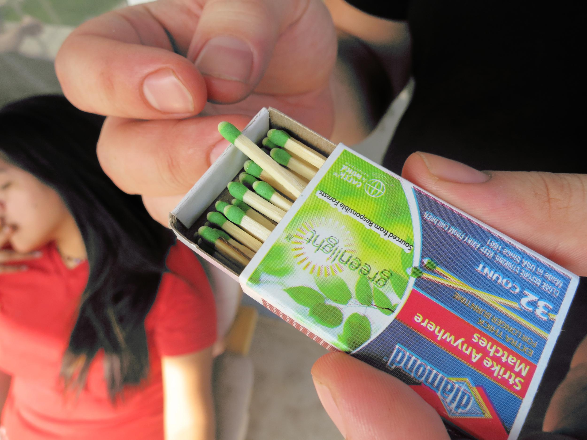 smokers paradise.jpg