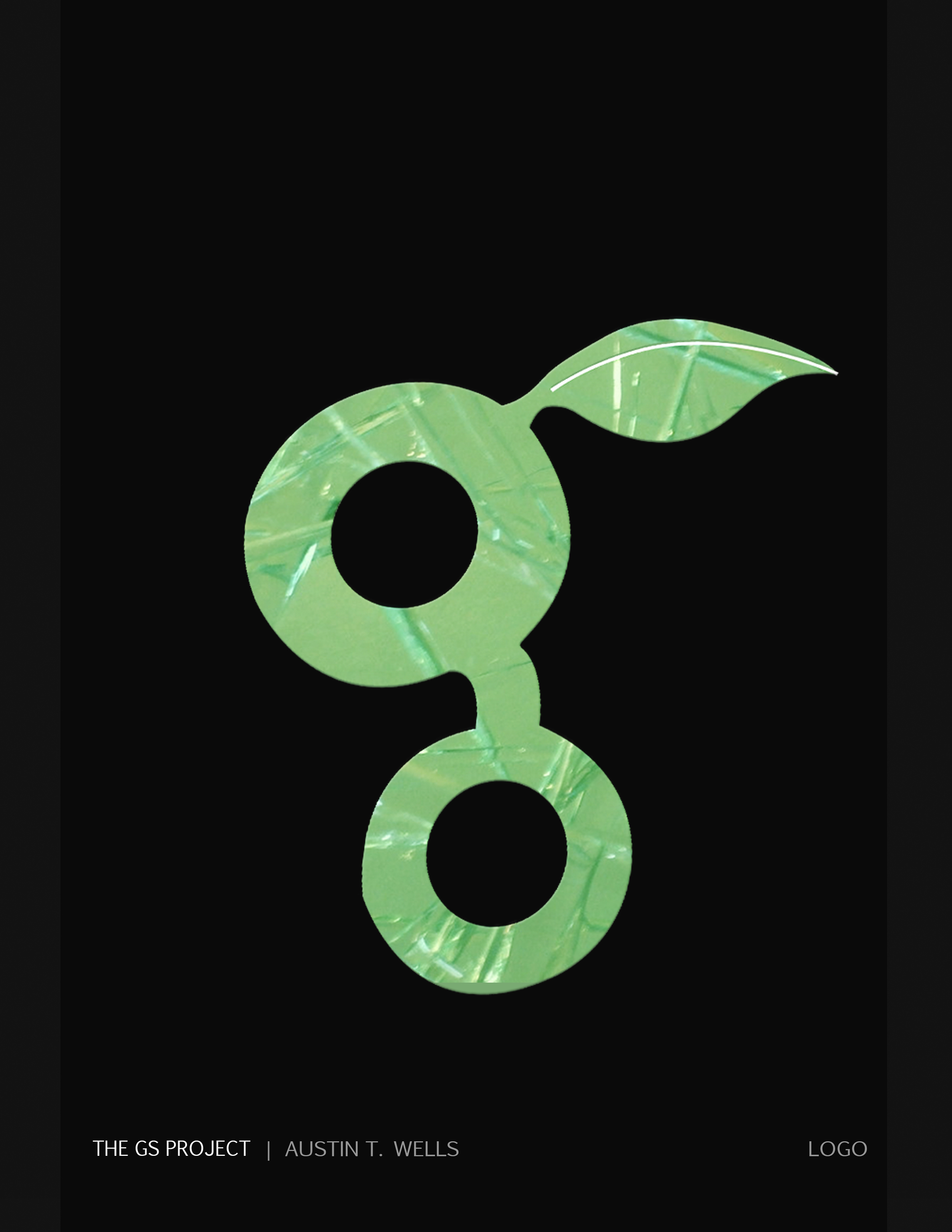 2. Logo_gsprouts.jpg