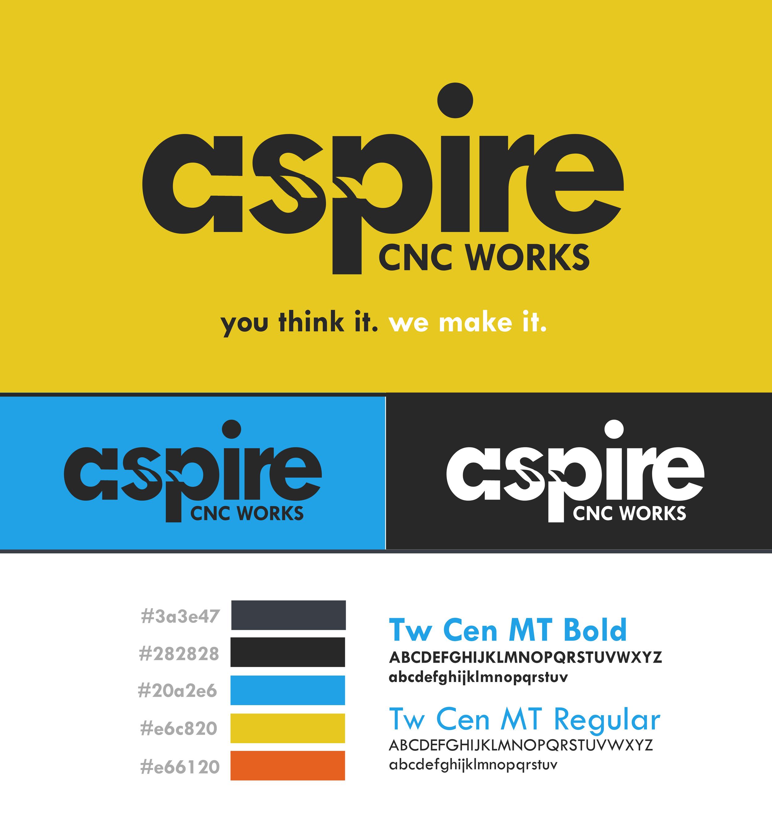 Aspire Brand Identity 2.jpg
