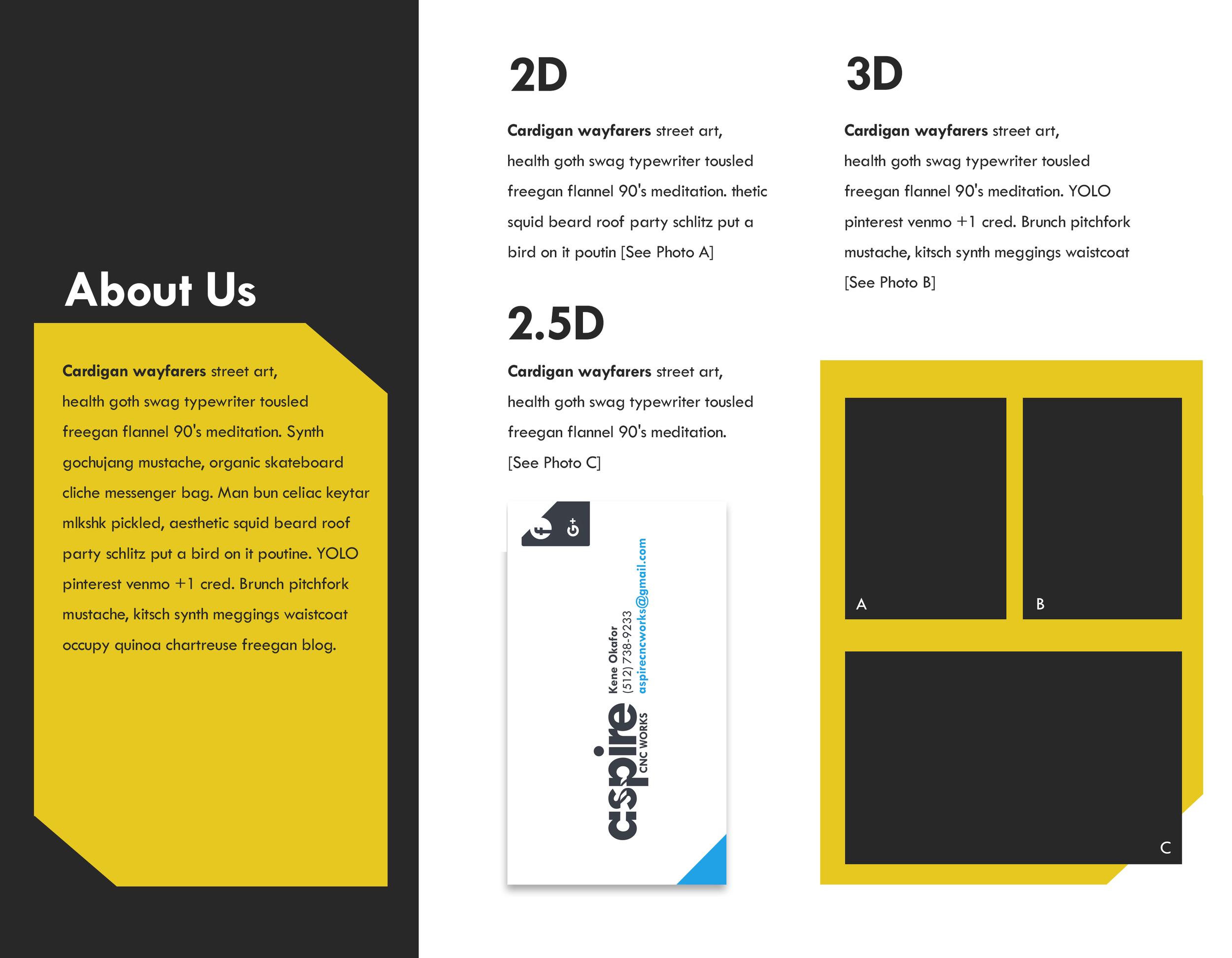 8.5x11Tri-fold-inside ASPIRE.jpg
