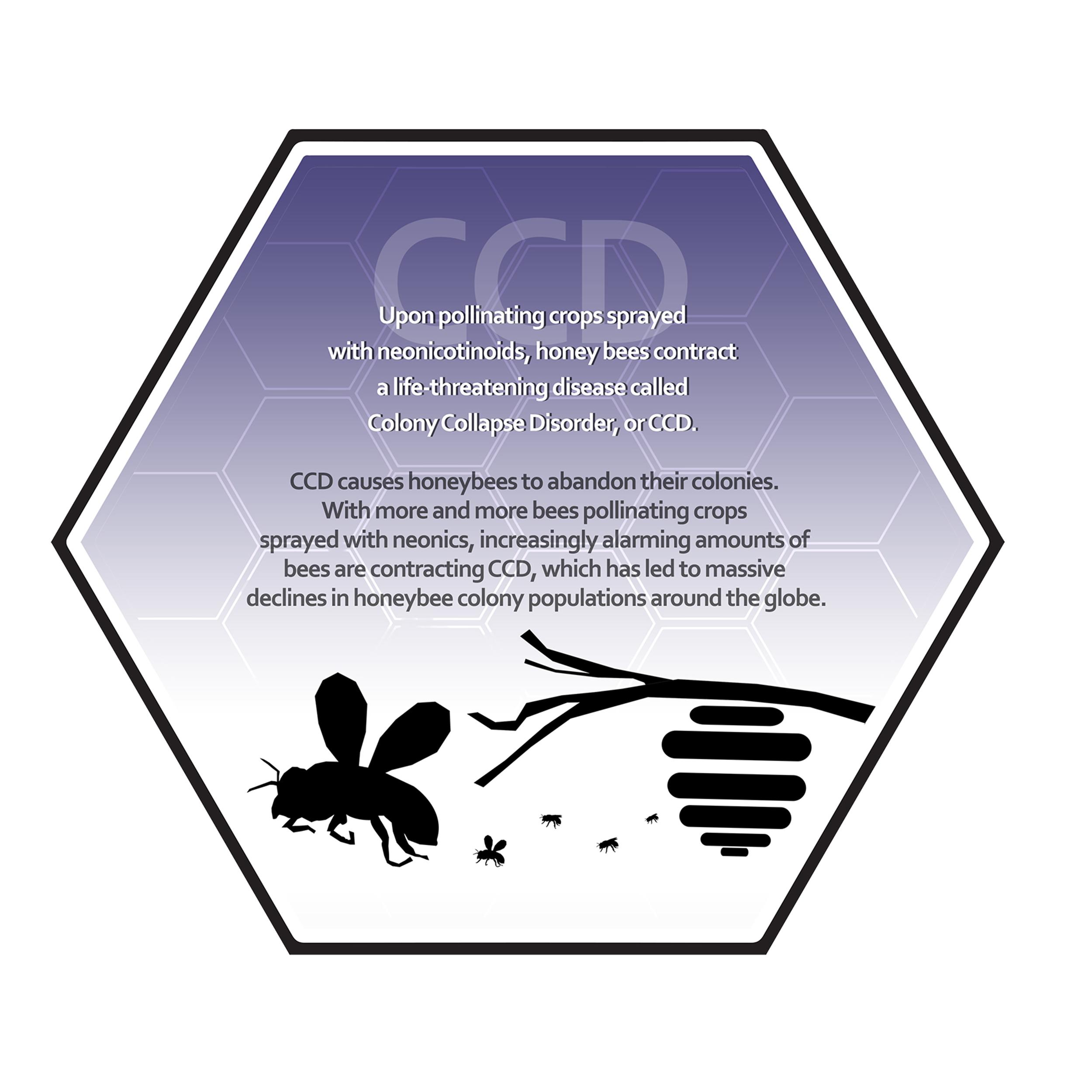 Bee Kind Spread 9.jpg