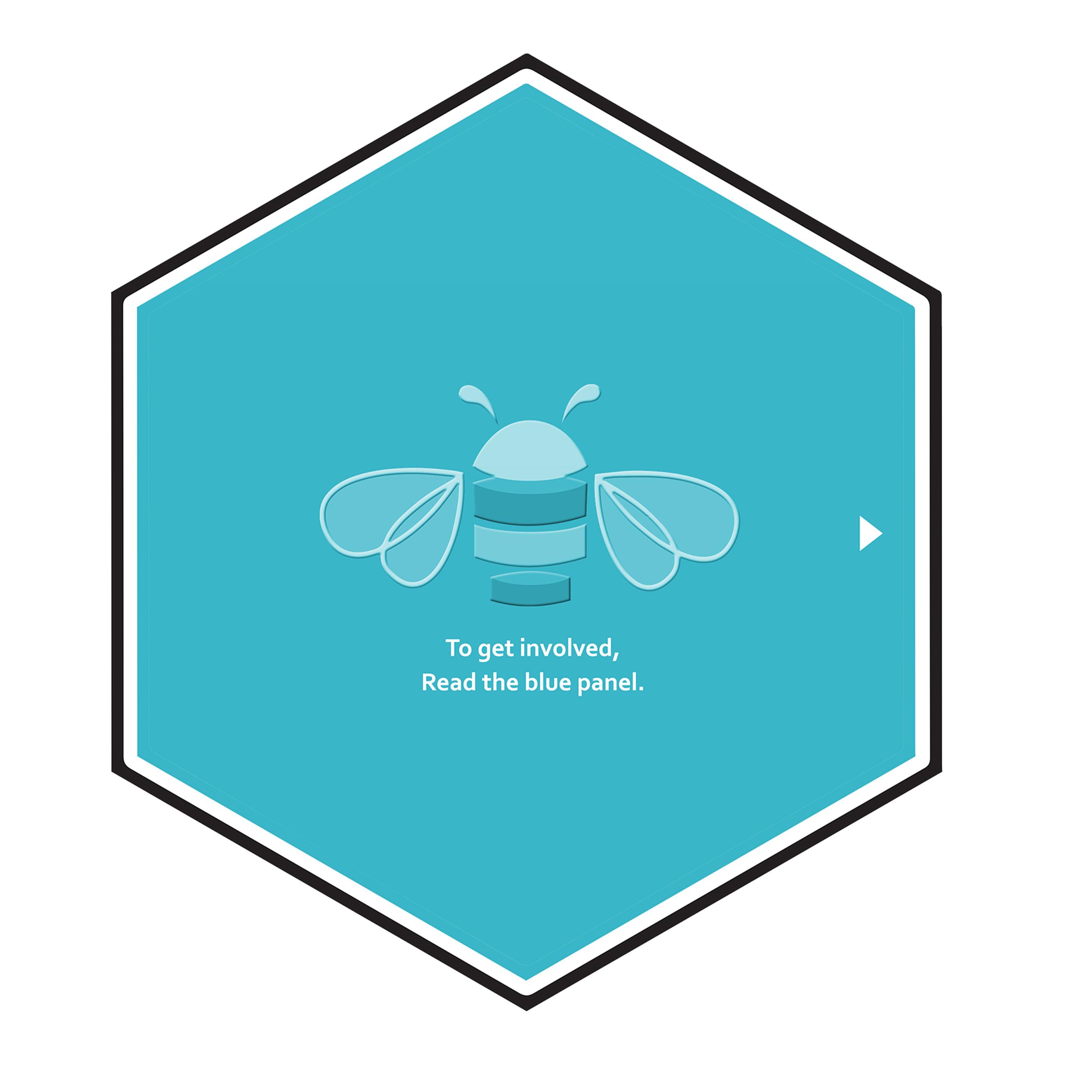 Bee Kind Spread 10.jpg