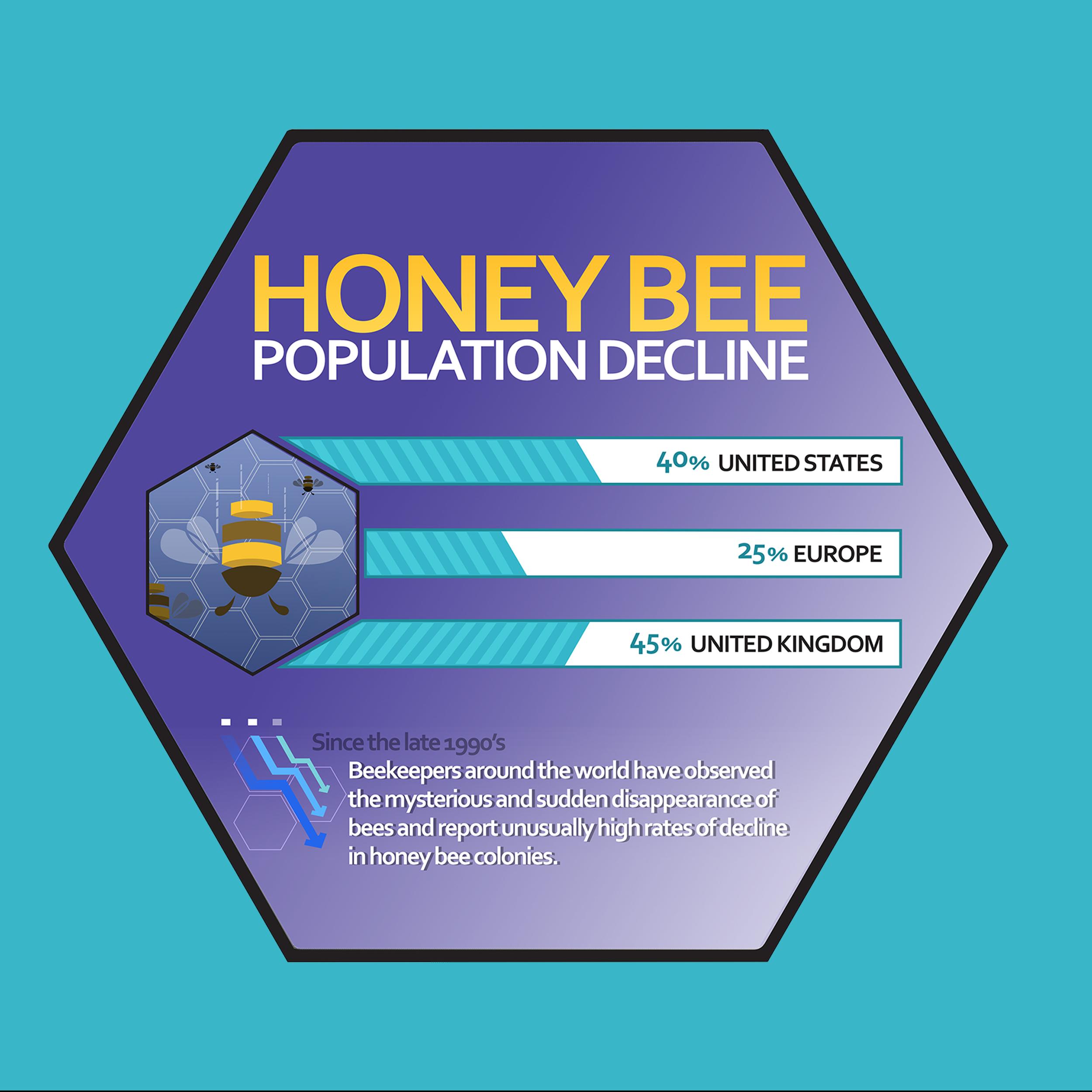 Bee Kind Spread 8.jpg
