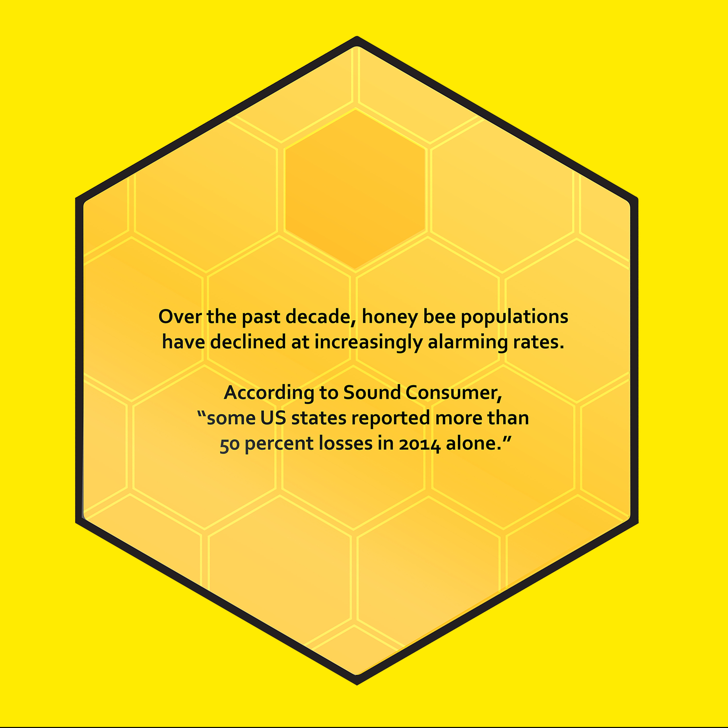 Bee Kind Spread 14.jpg
