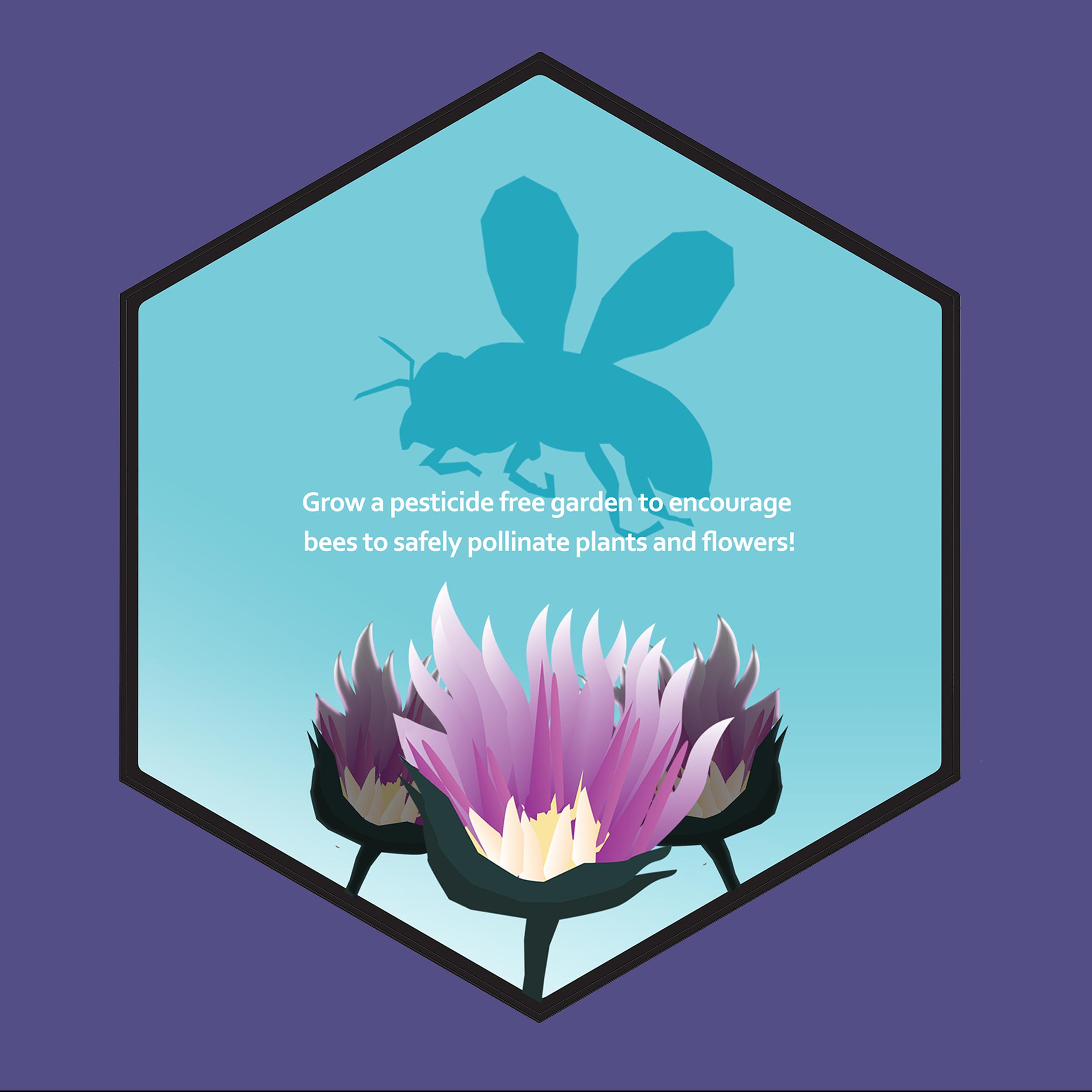 Bee Kind Spread 2.jpg