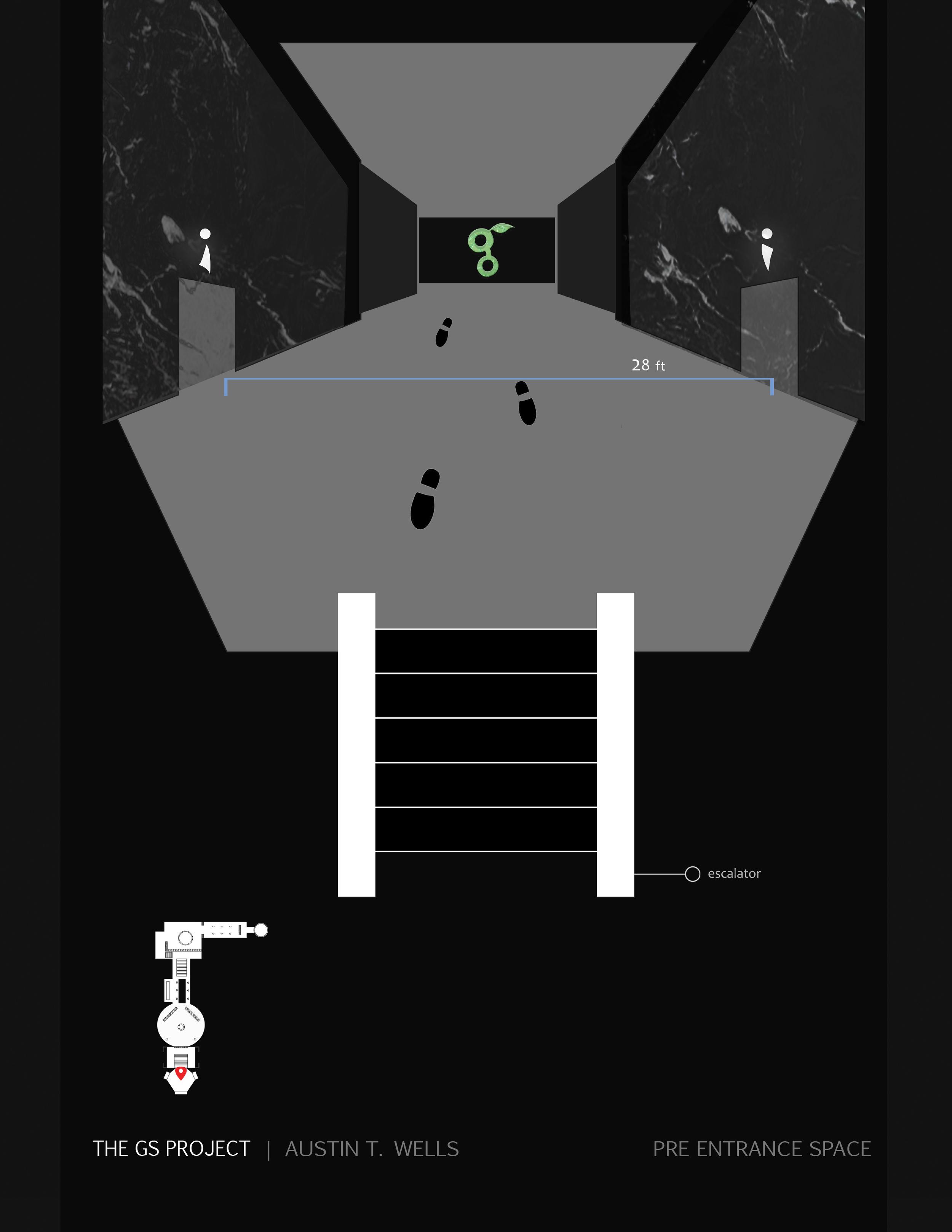 7. Bathroom Area_gsprouts.jpg