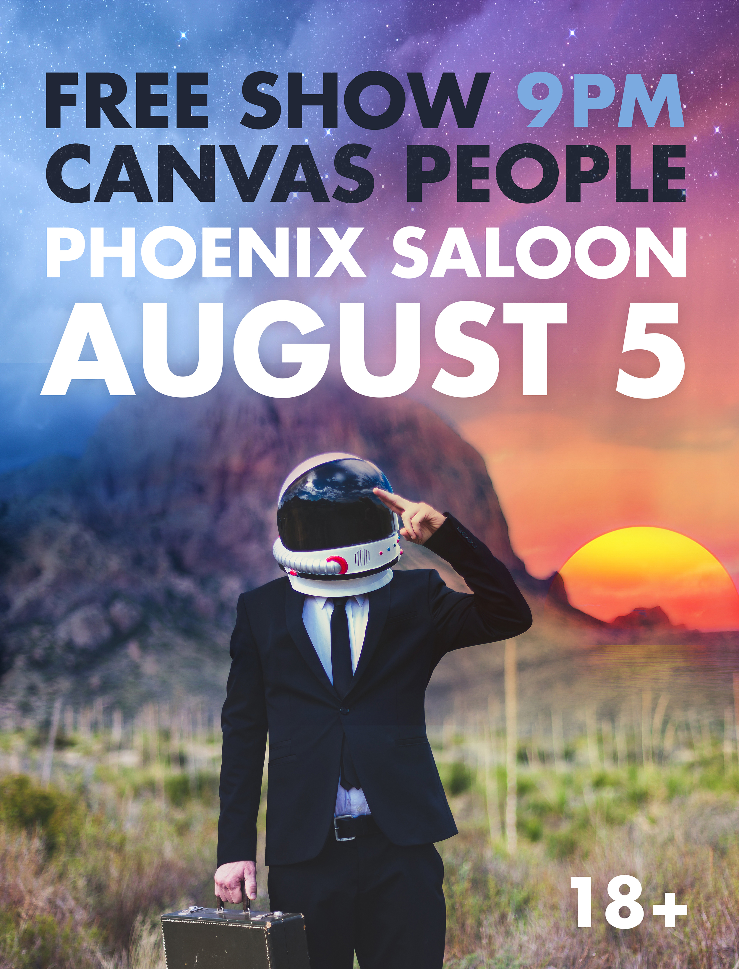 Canvas People Pheonix Saloon New Poster 4_portfolio.jpg