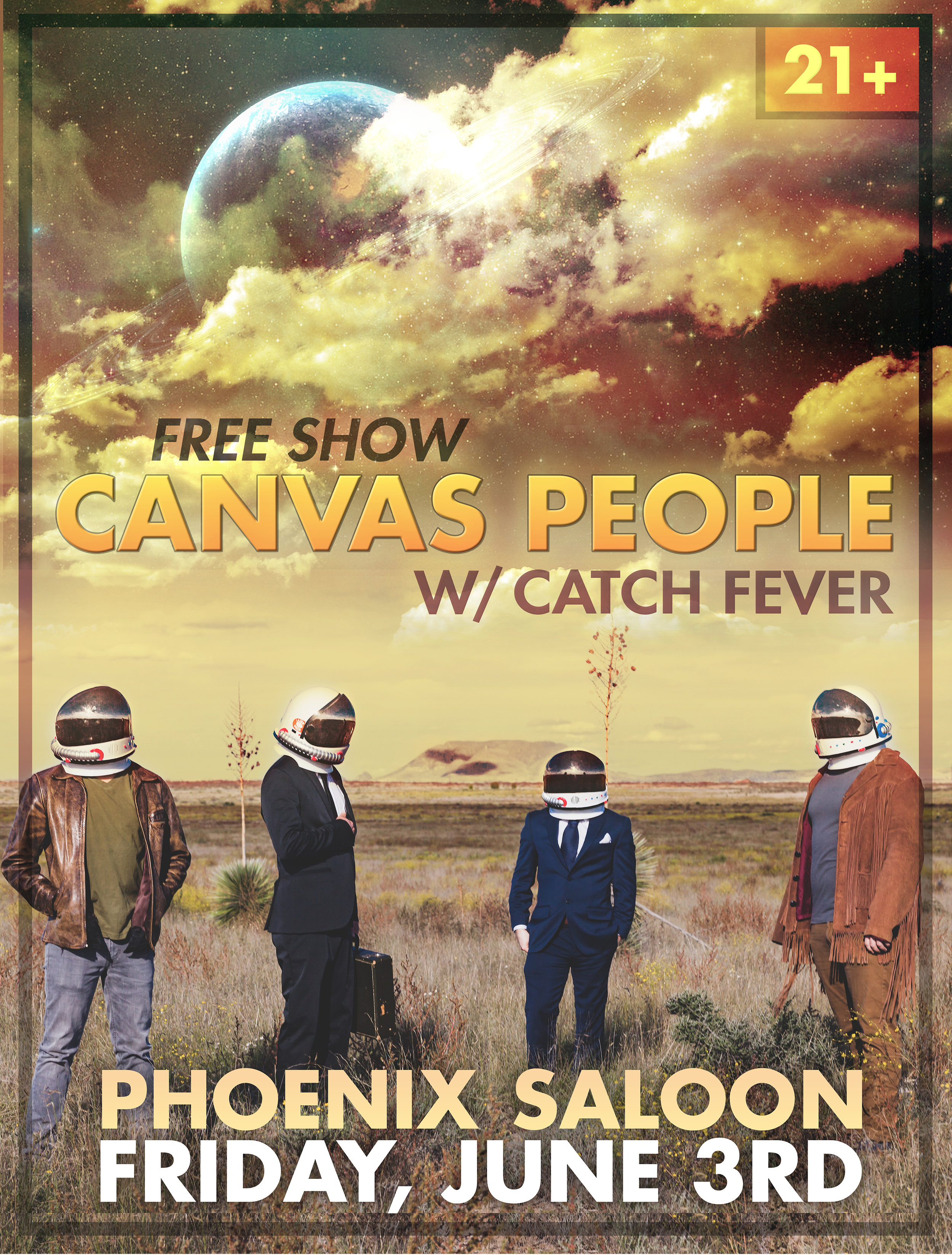 Pheonix Saloon w_ Catch Fever +final 8_portfolio.jpg