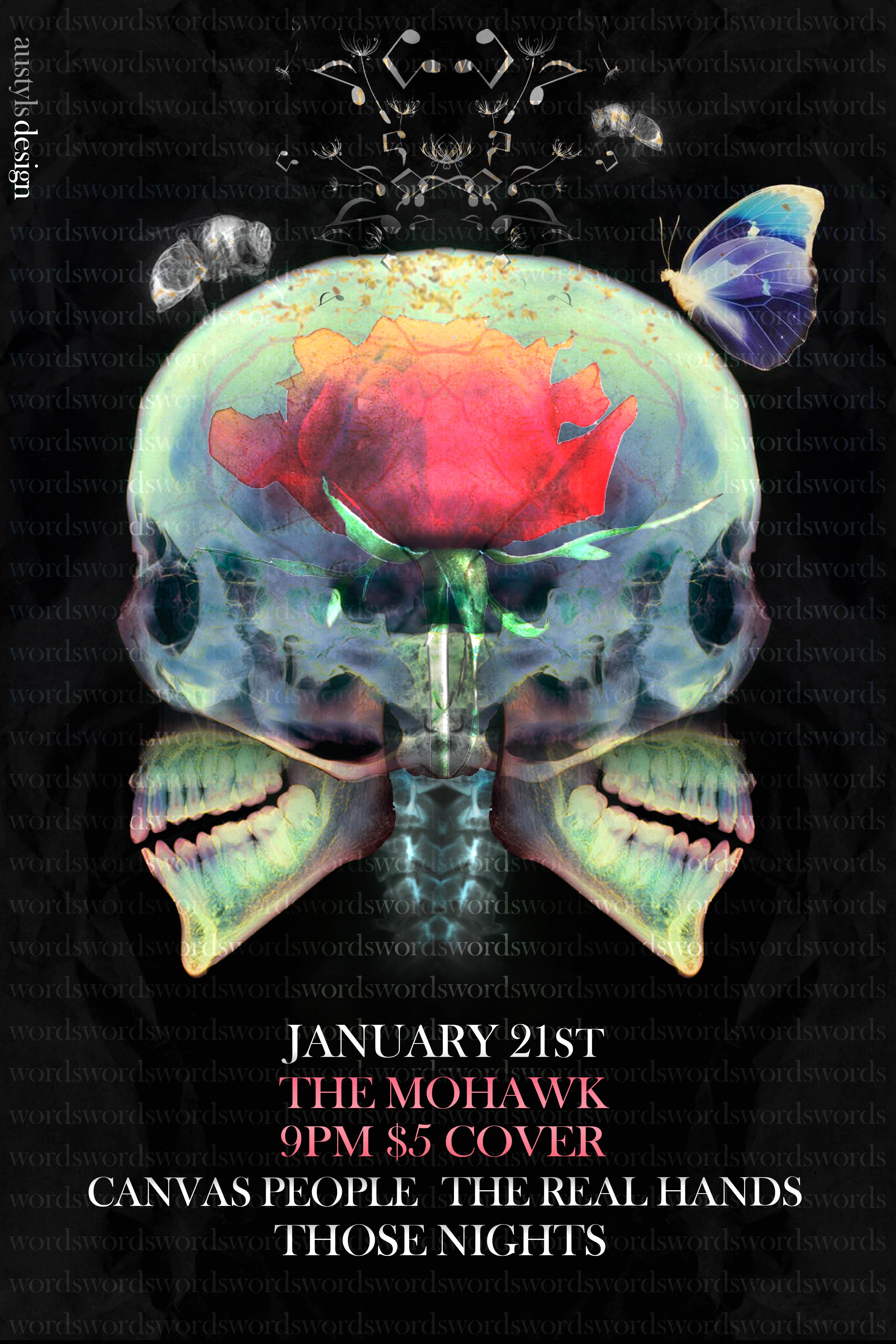 skull rose 4_cover.jpg