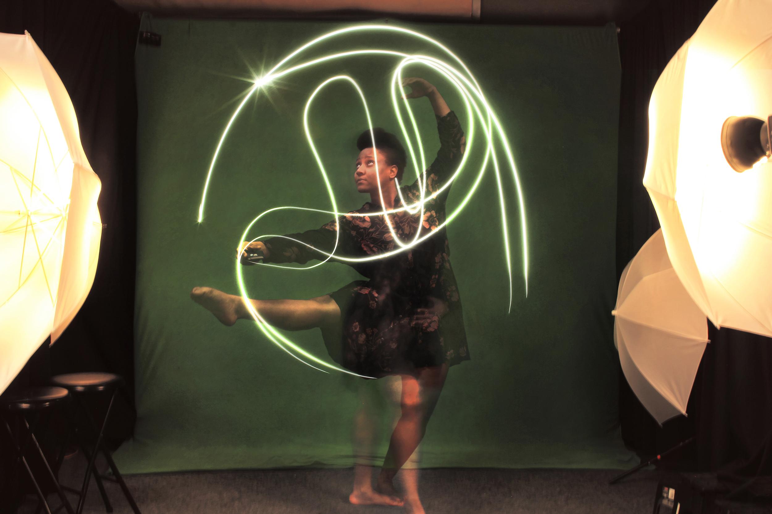 dancery3.jpg