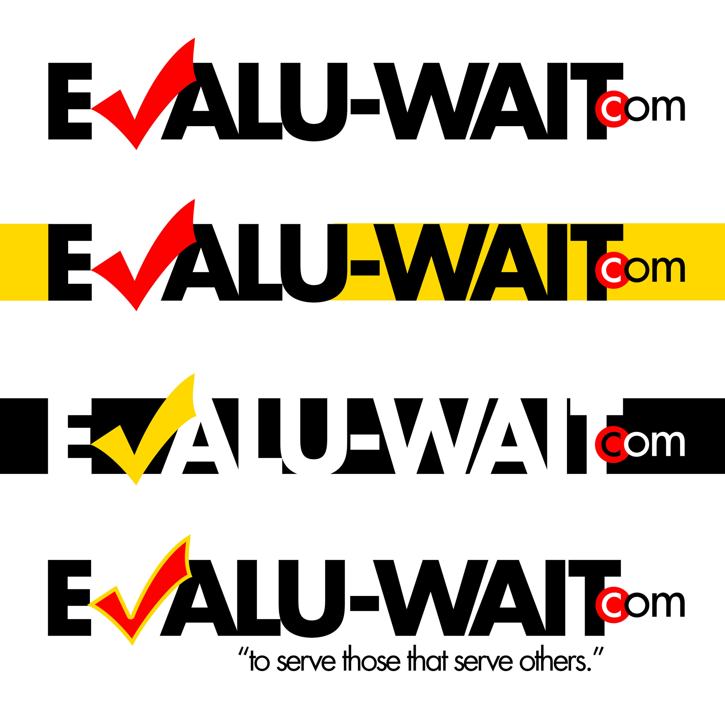 Evalu-wait Logo Options.jpg