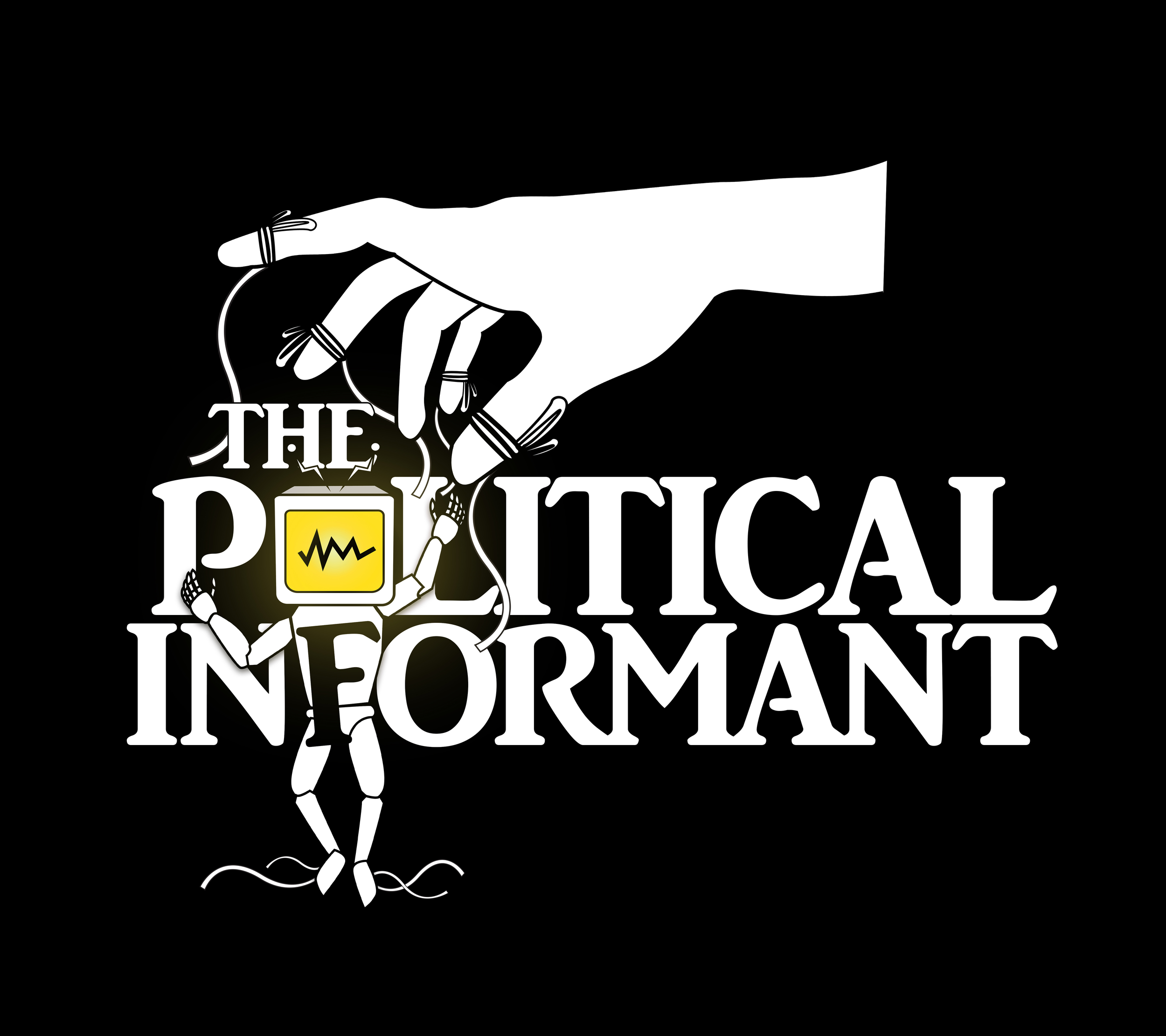politicalinformant logo white version.jpg