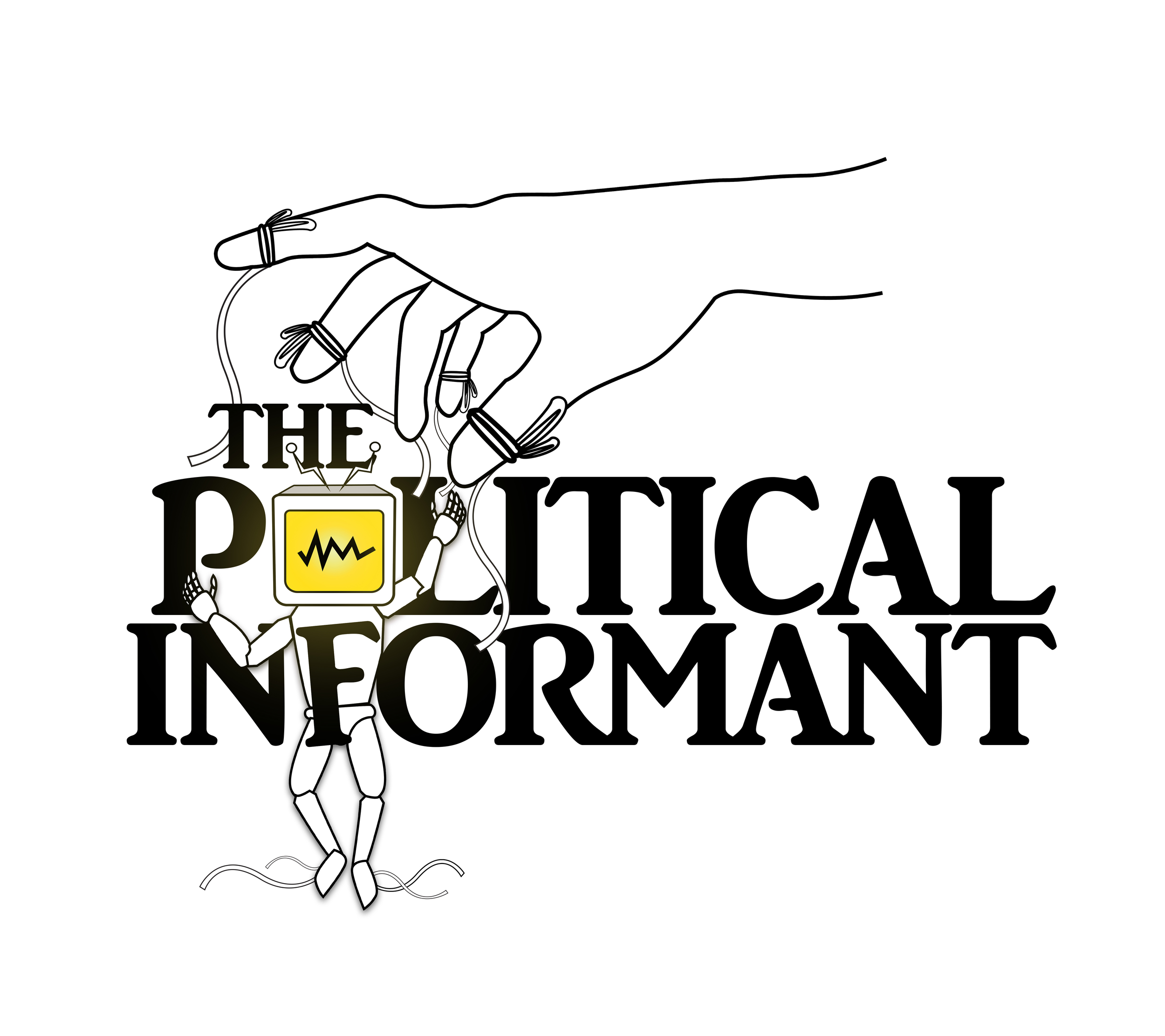 politicalinformant logo black version.jpg