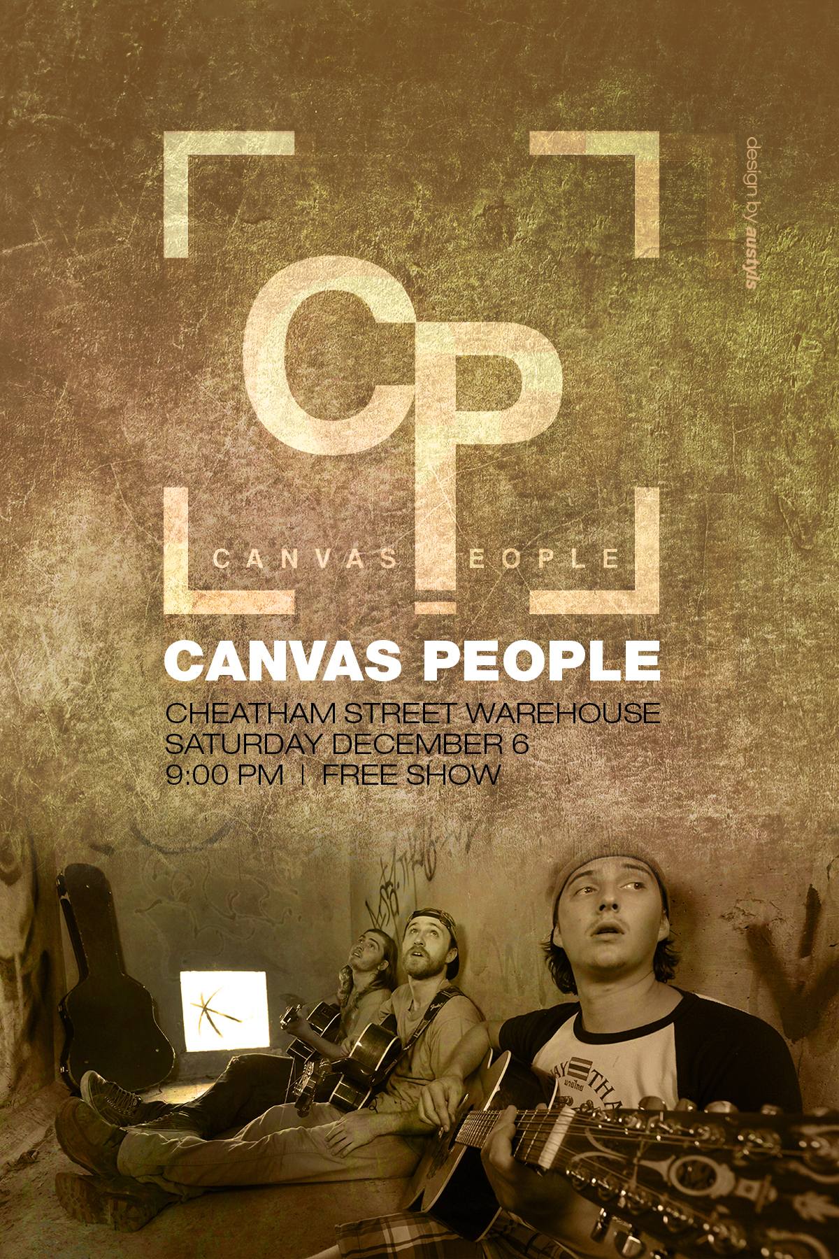 cp_promo flyer2_brown.jpg