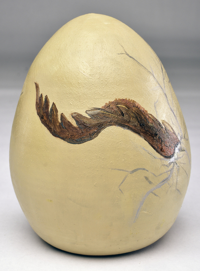EGG-_Dragon_Egg_2_s550 2.jpg