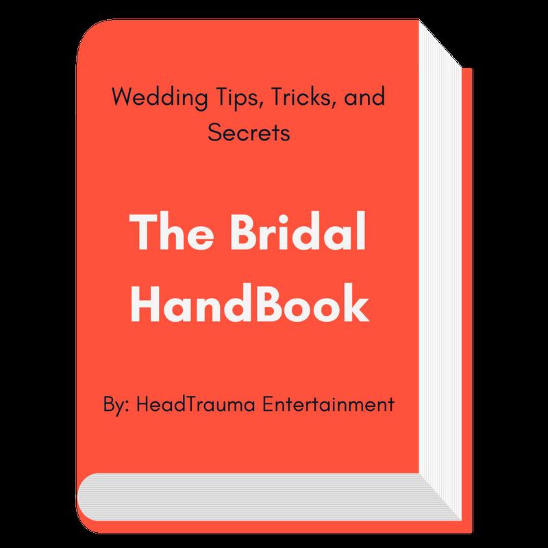 The Bridal HandBook Logo.png