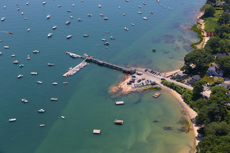 town_landing_falmouth_aerial.jpg