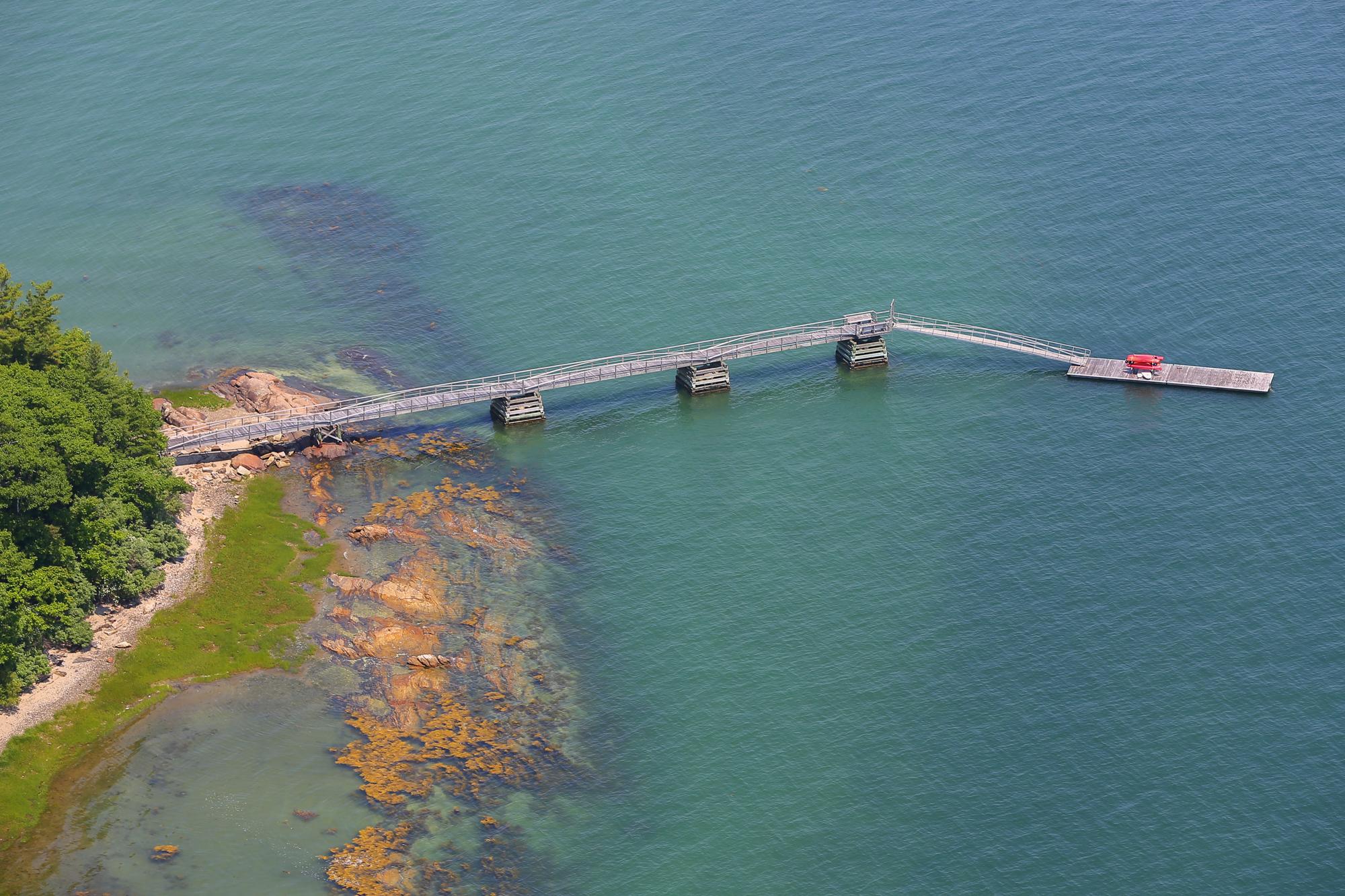 cumberland_foreside_dock_aerial.jpg