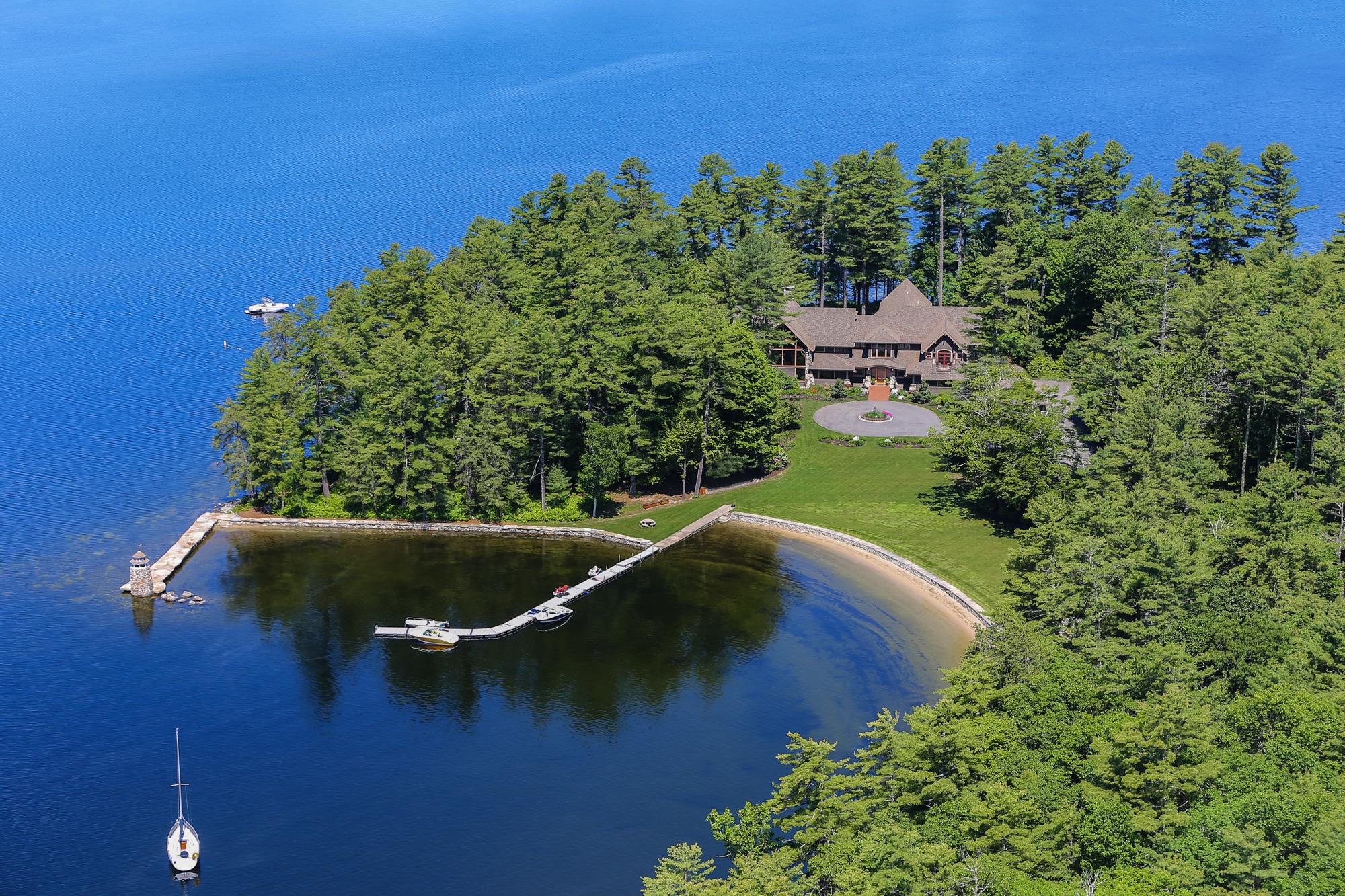 raymond_maine_sebago_lake_aerial-3.jpg