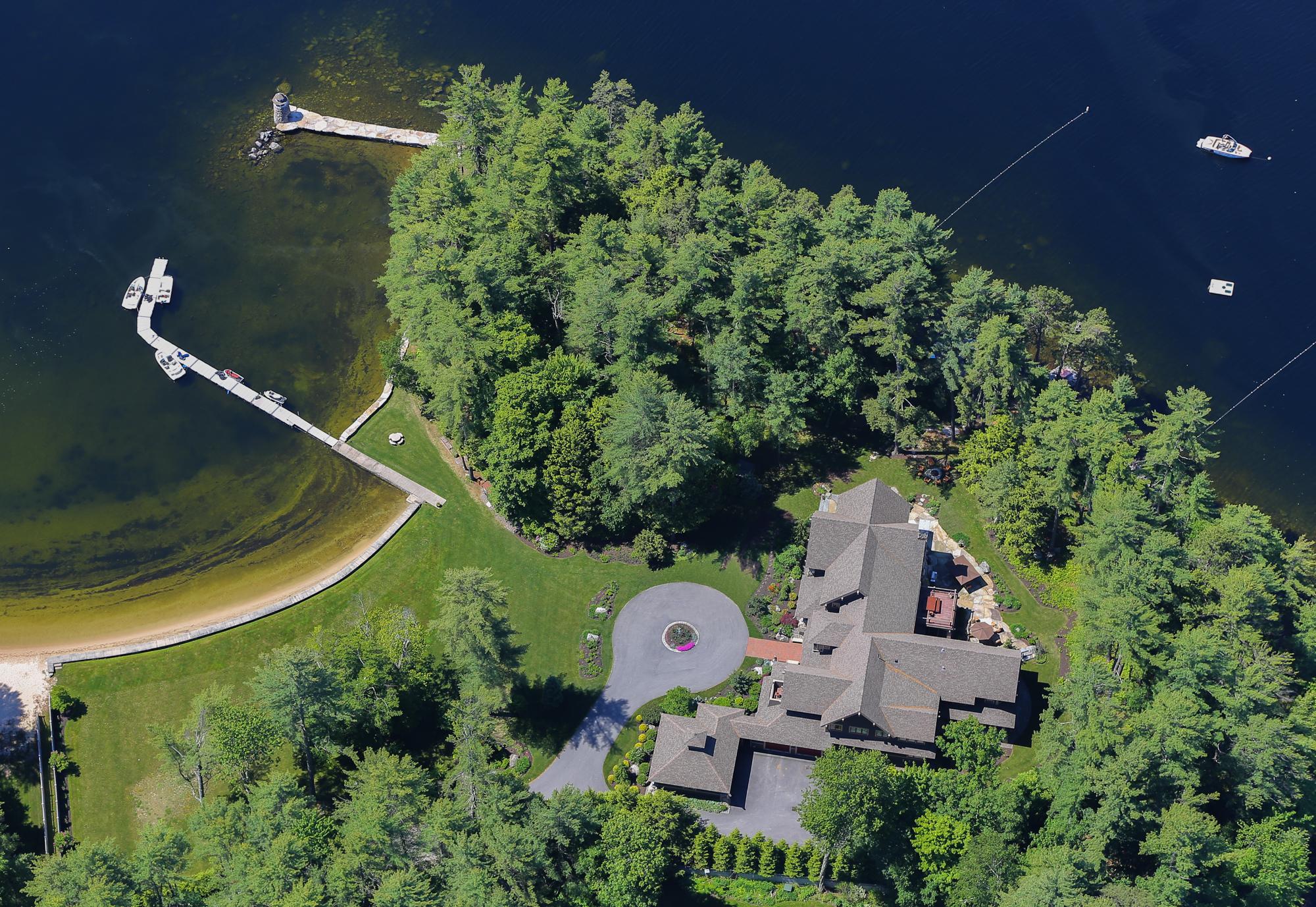 raymond_maine_sebago_lake_aerial.jpg