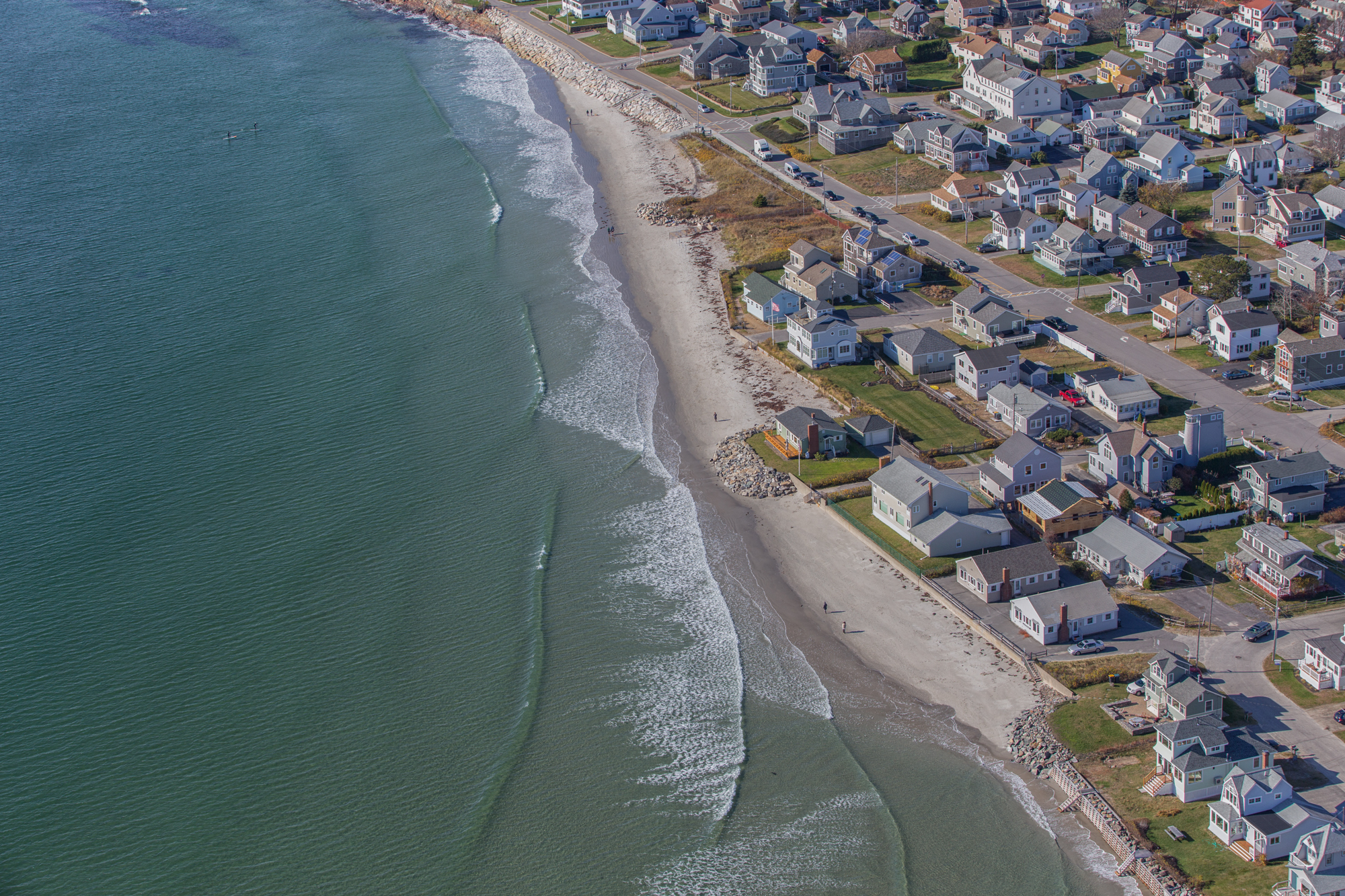 higgins_beach_waterfront_aerial_waves.jpg