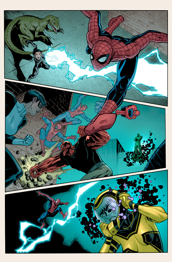 spider_man_662_1_by_reillybrown-d3grxo8.jpg