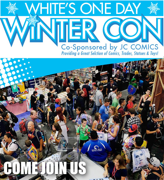 whites-winter-comic-con-draft2.jpg
