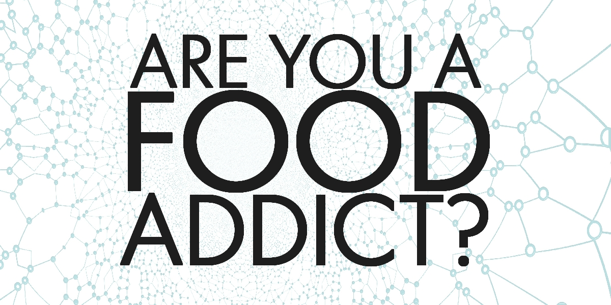 are_you_a_food_addict_BANNER.jpg