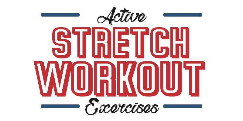 Stretch_and_exercise__BANNER.jpg