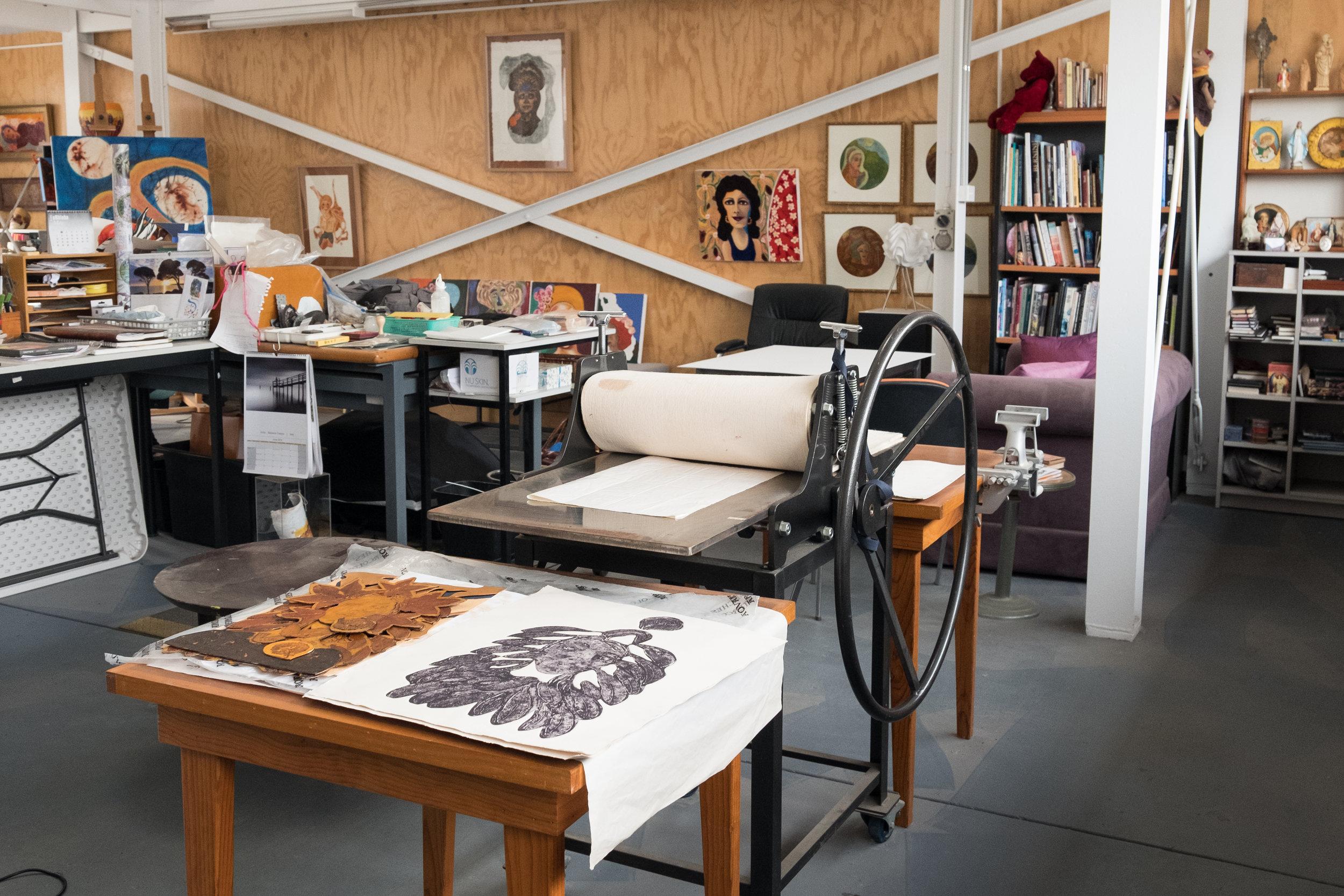 Studio_inside-53.jpg