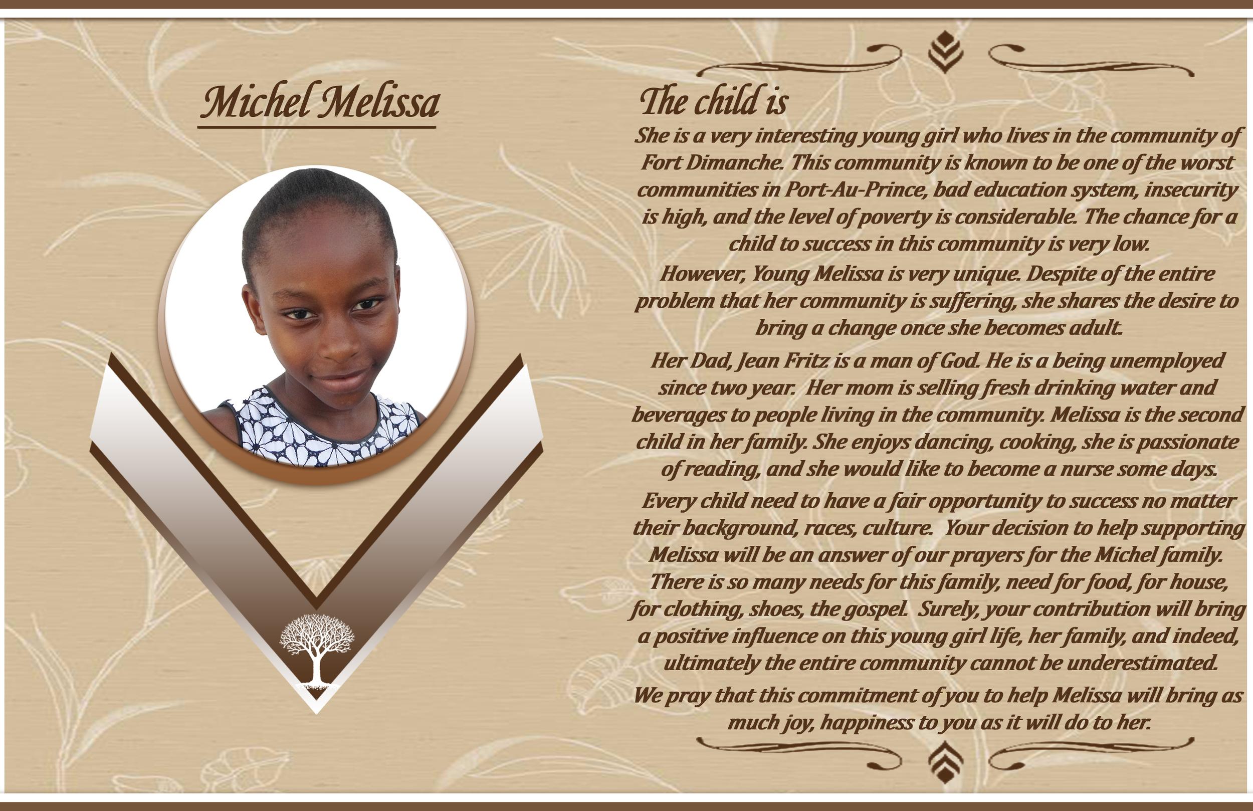 5) Michel Melissa.jpg