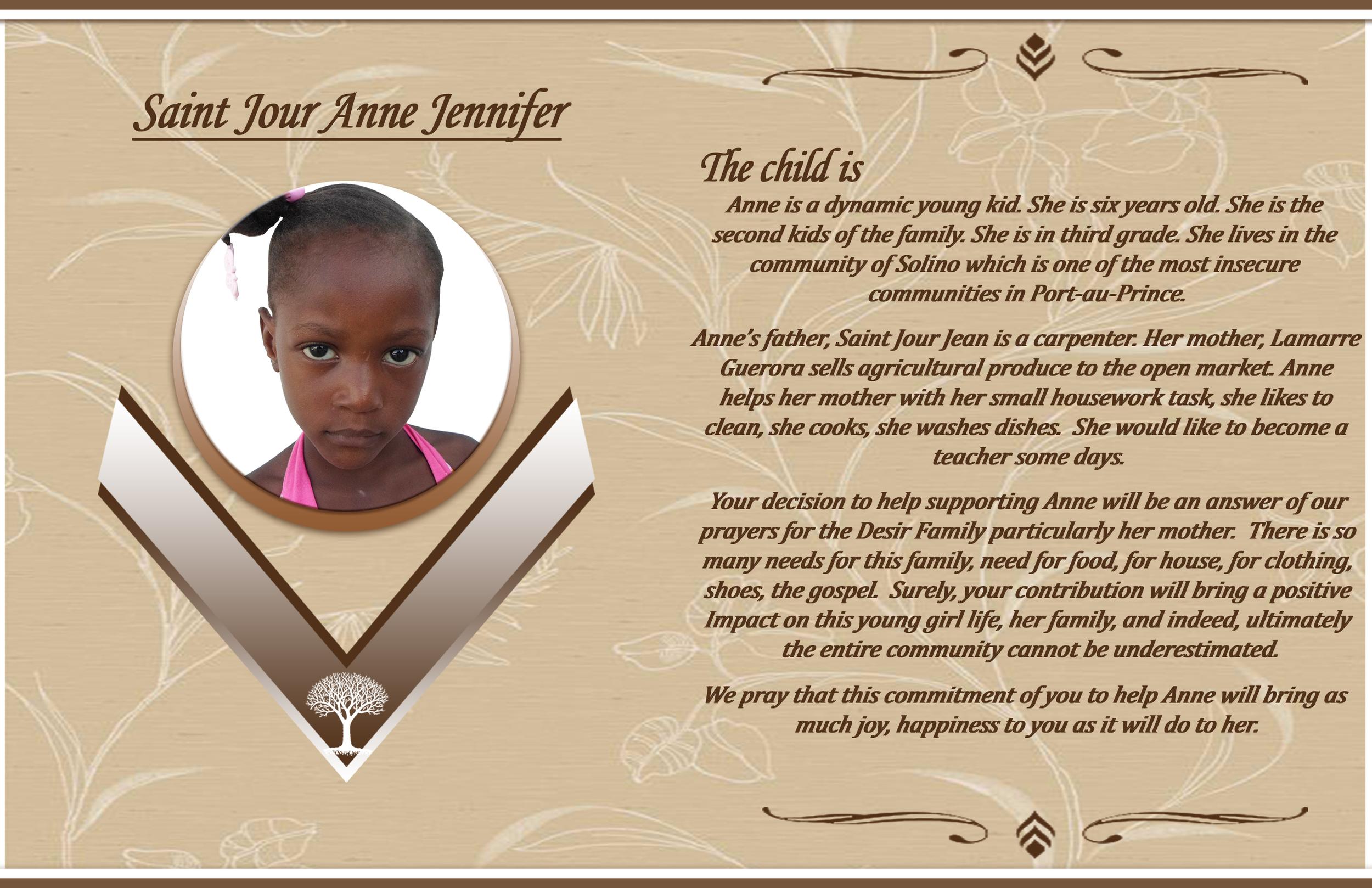 9) Saint Jour Anne Jennifer.jpg