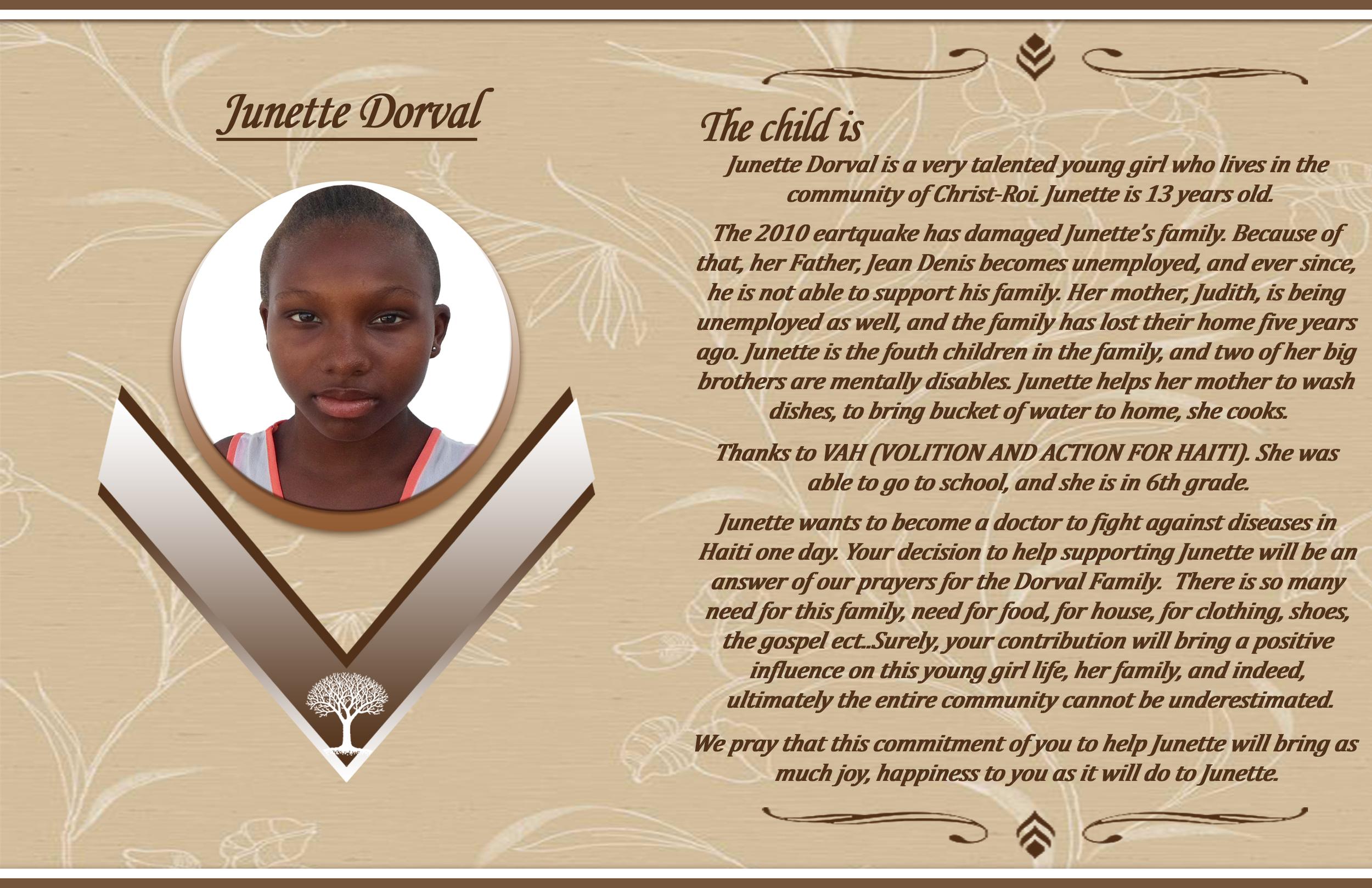 3) Junette Dorval.jpg