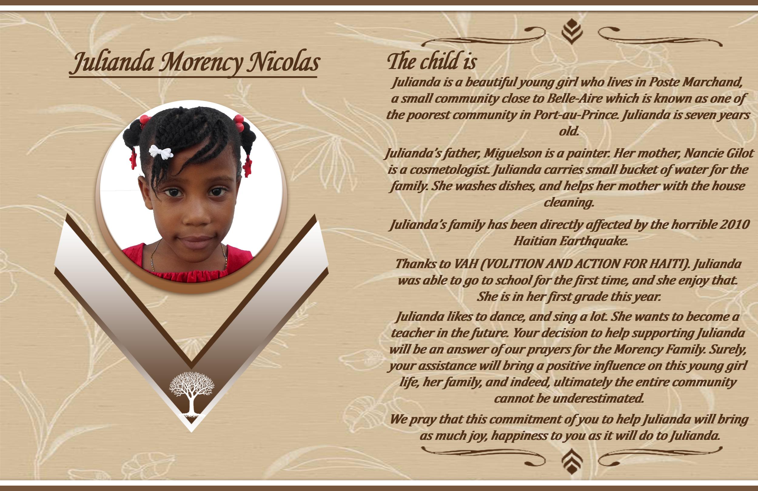 1) Julianda Morency Nicolas.jpg