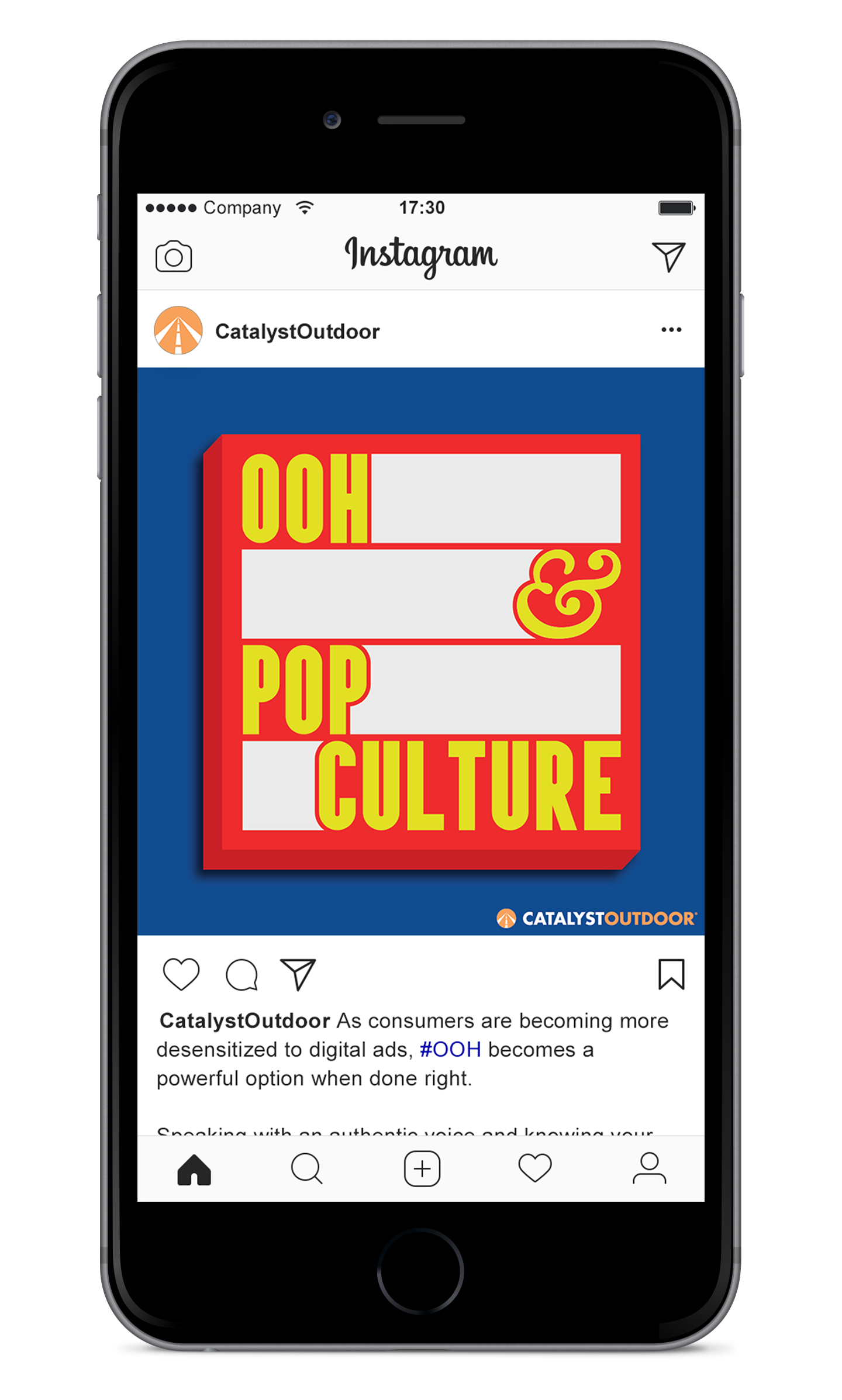 Catalyst_iPhone6_Mockup.png