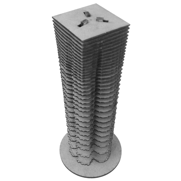 tower-model.png