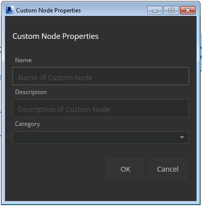Parameter Change_3_custom node details.png