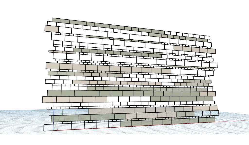 Banner blocks.png