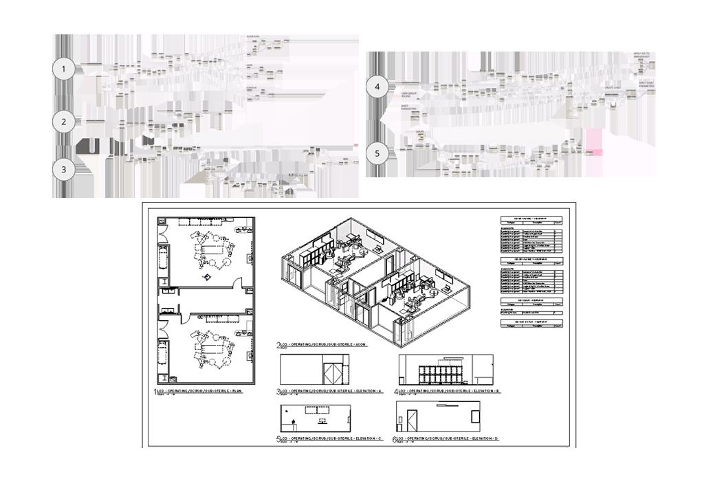 prototype room sheet.png