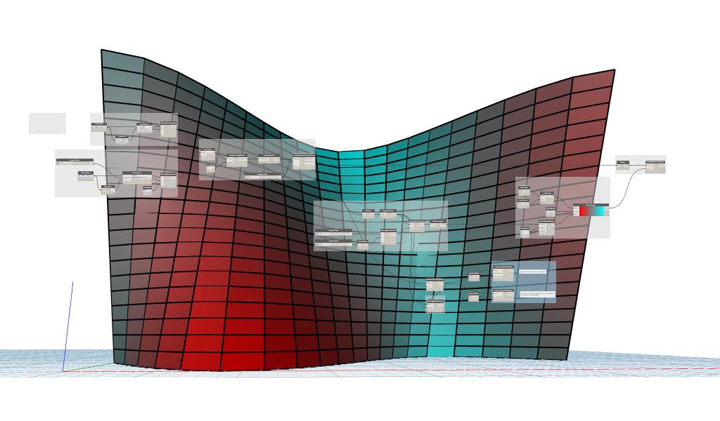 panel surface analysis.png