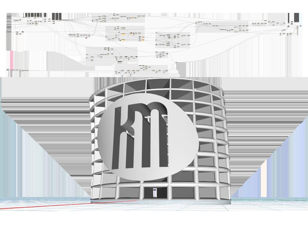 KM portfolio holder.png