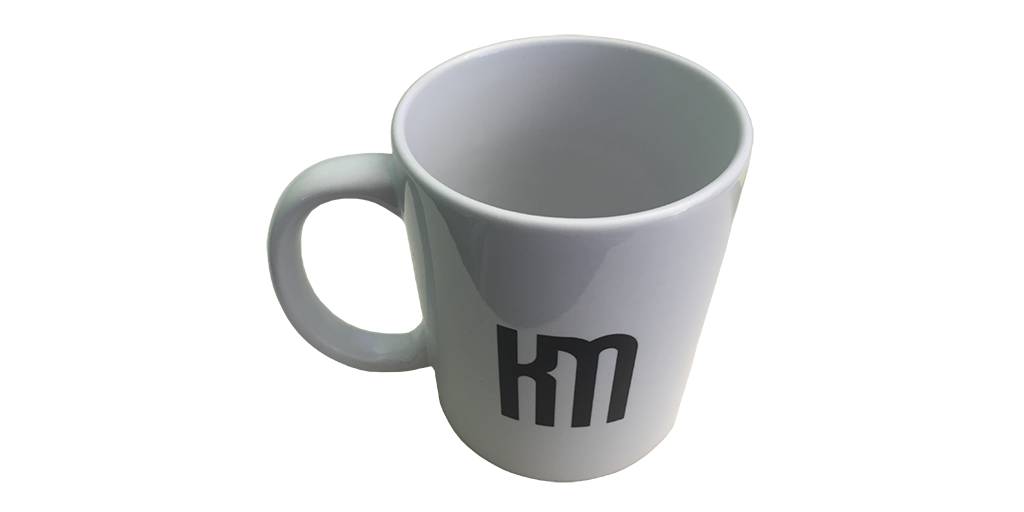 image 10_coffee mug.png