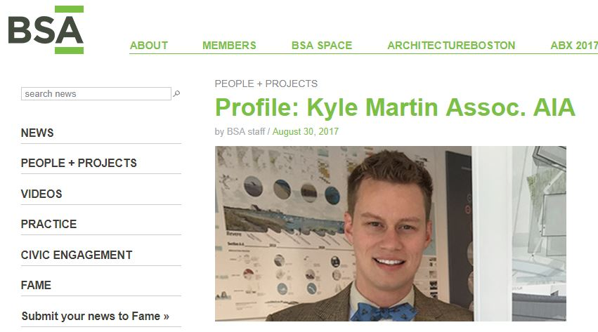 BSA website_Profile_ Kyle Martin Assoc. AIA.jpg