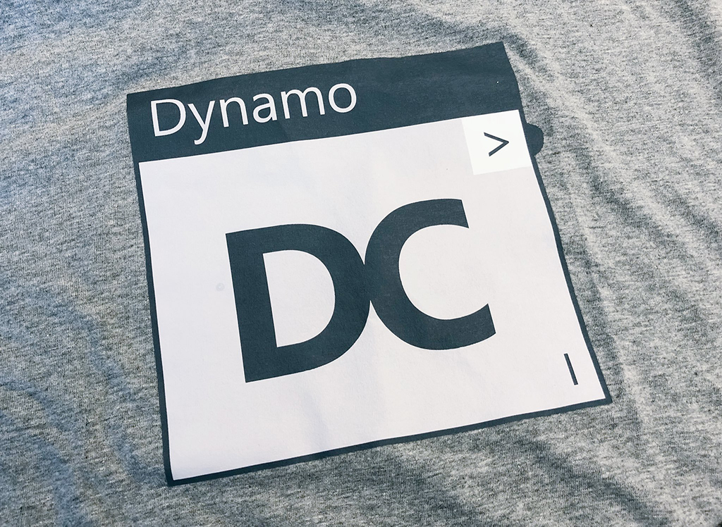 Image 5_DynamoDC t-shirt.jpg
