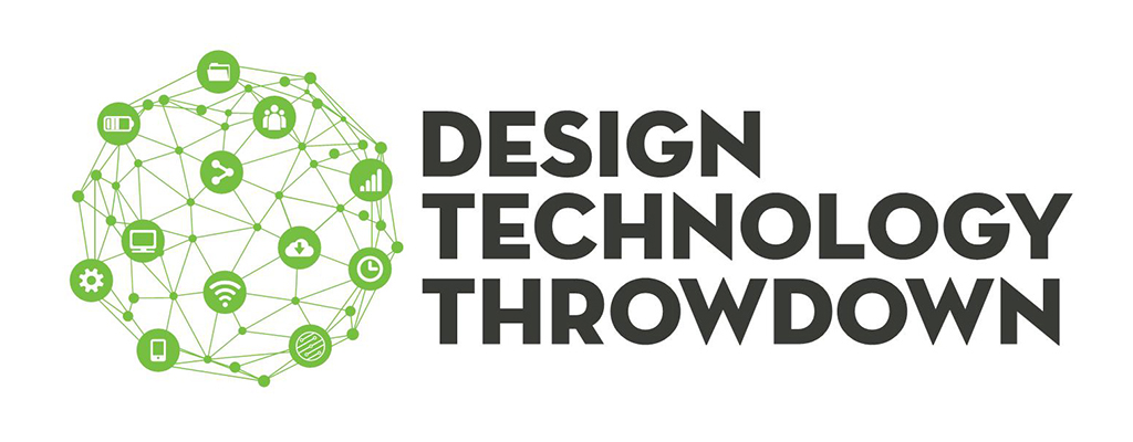ABX17_DesignTechThrowdown_logo.jpg