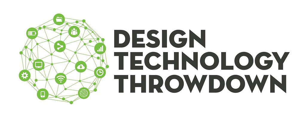 ABX17_DesignTechThrowdown_logo.jpg