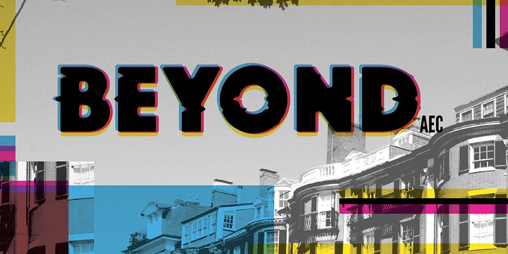 beyondAEC_logo.jpg
