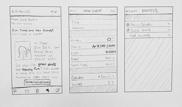 Paper_Prototype.jpg
