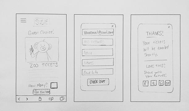 Paper_Prototype3.jpg