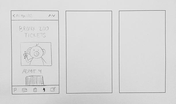 Paper_Prototype4.jpg